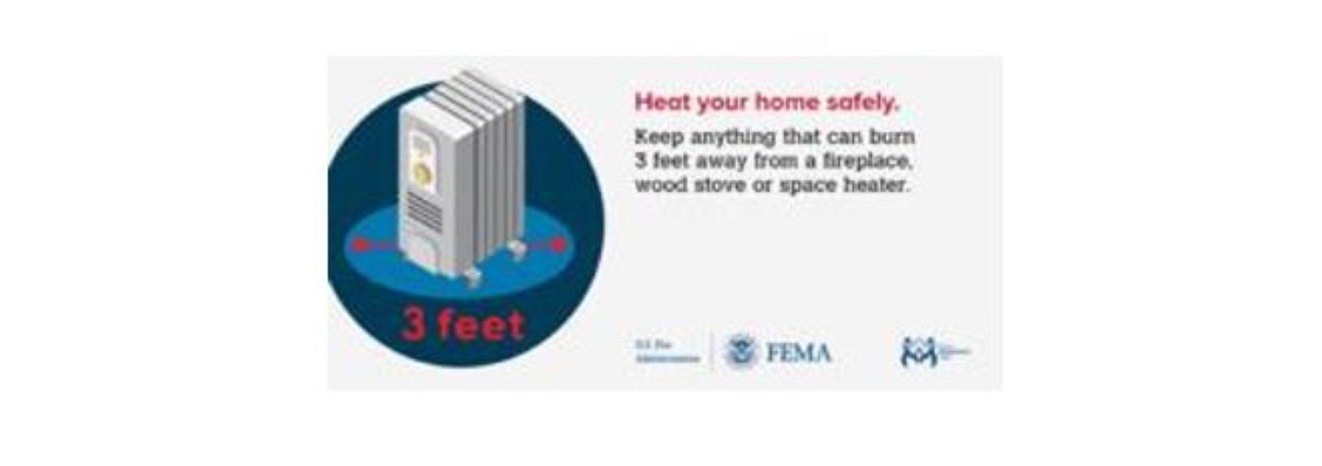 home-heating-image