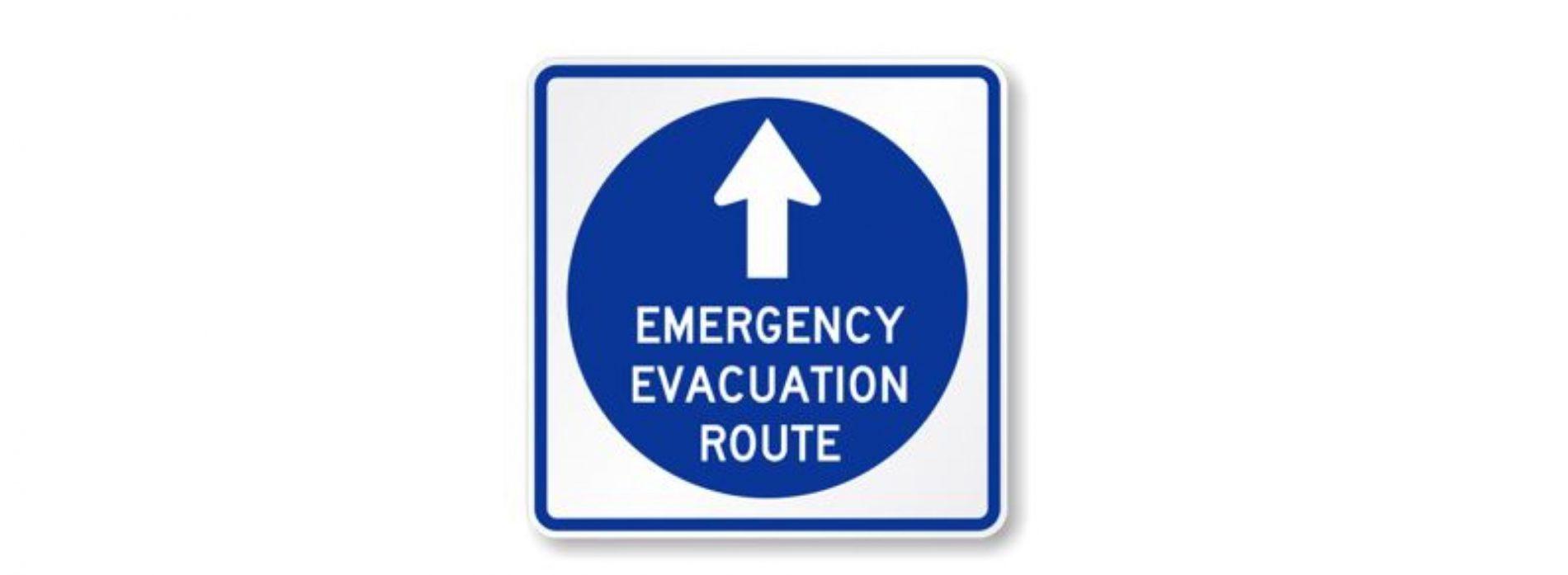 emergency-evacuation-large