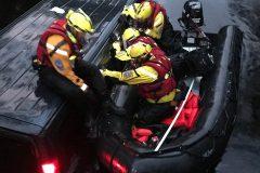 2018-09-18 Rescue 2