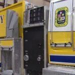 boco-fire-trucks