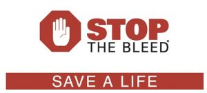Stop the Bleed News Image