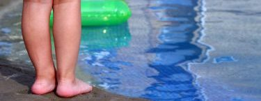 Drowning Prevention News Image