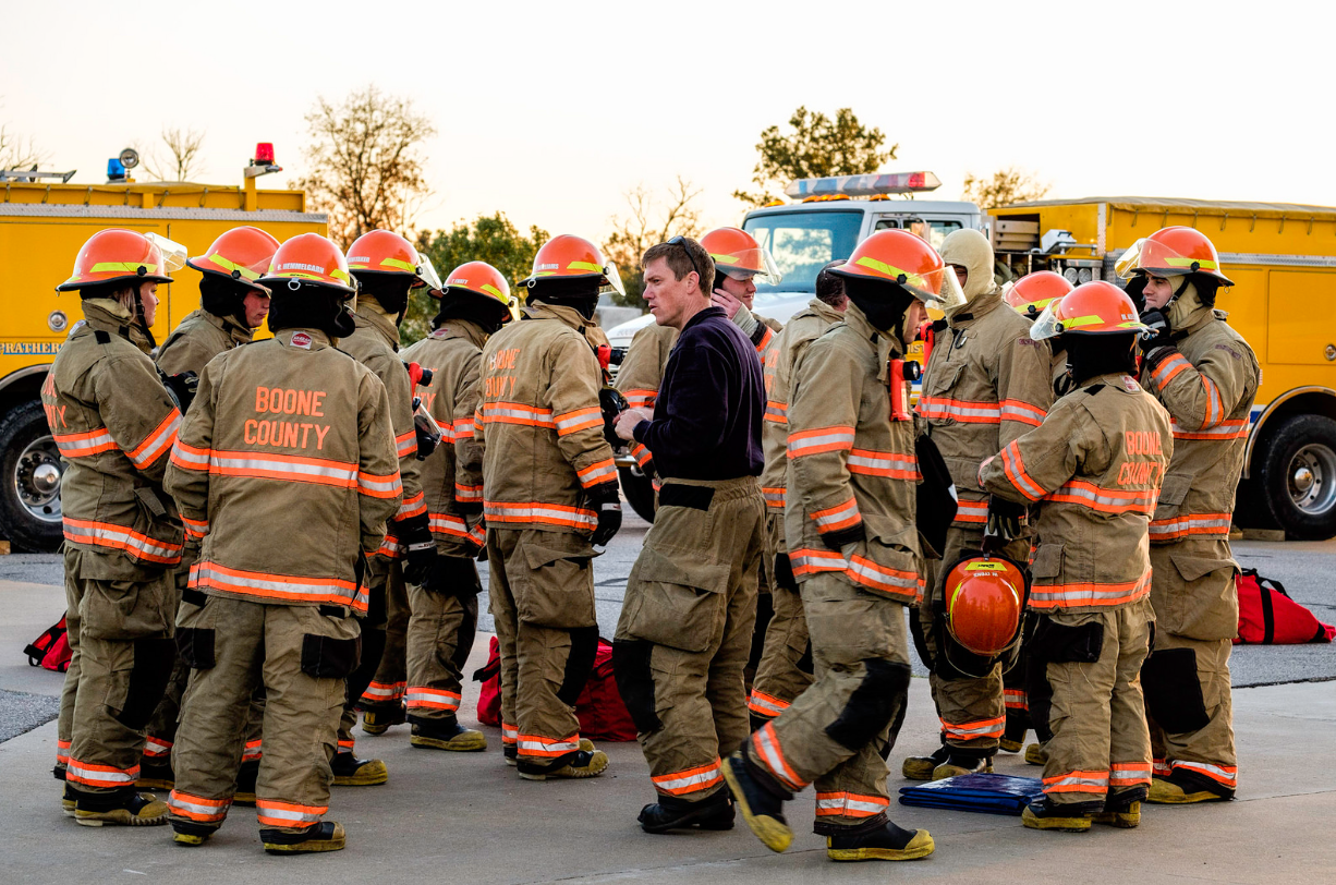 Recruitment   Boone County Fire Protection District